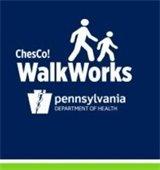 walk works chesco logo