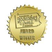 PRPS Award Star