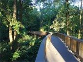 Fox Hollow Trail