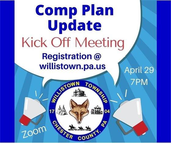 Comp Plan Meeting Grapjic
