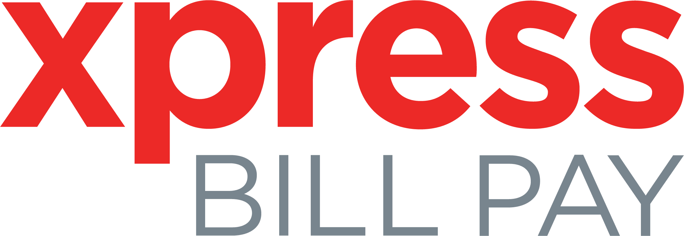 xpress bill pay