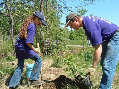 Volunteers Okehocking.jpg